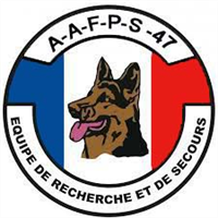 Association - AAFPS-47