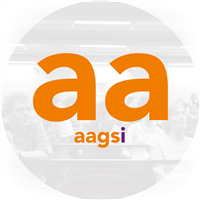 Association - AAGSI