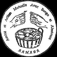 Association - AAMABA