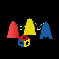 Association - AAMI