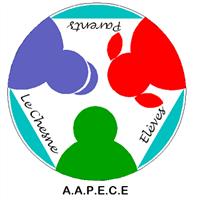 Association - AAPECE