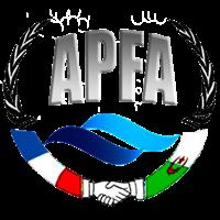Association - aapfa