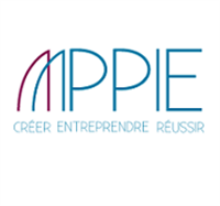 Association AAPPIE