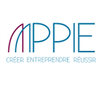 Association - AAPPIE