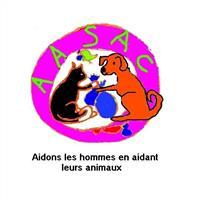 Association - AASAC