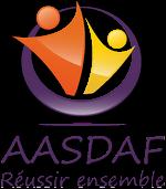 Association - AASDAF