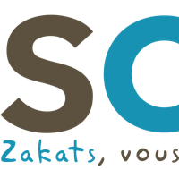 Association - AB SOONA