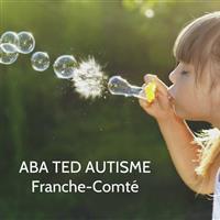 Association - ABA TED AUTISME FRANCHE-COMTE