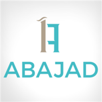 Association abajad
