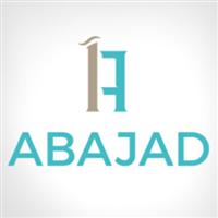 Association - abajad