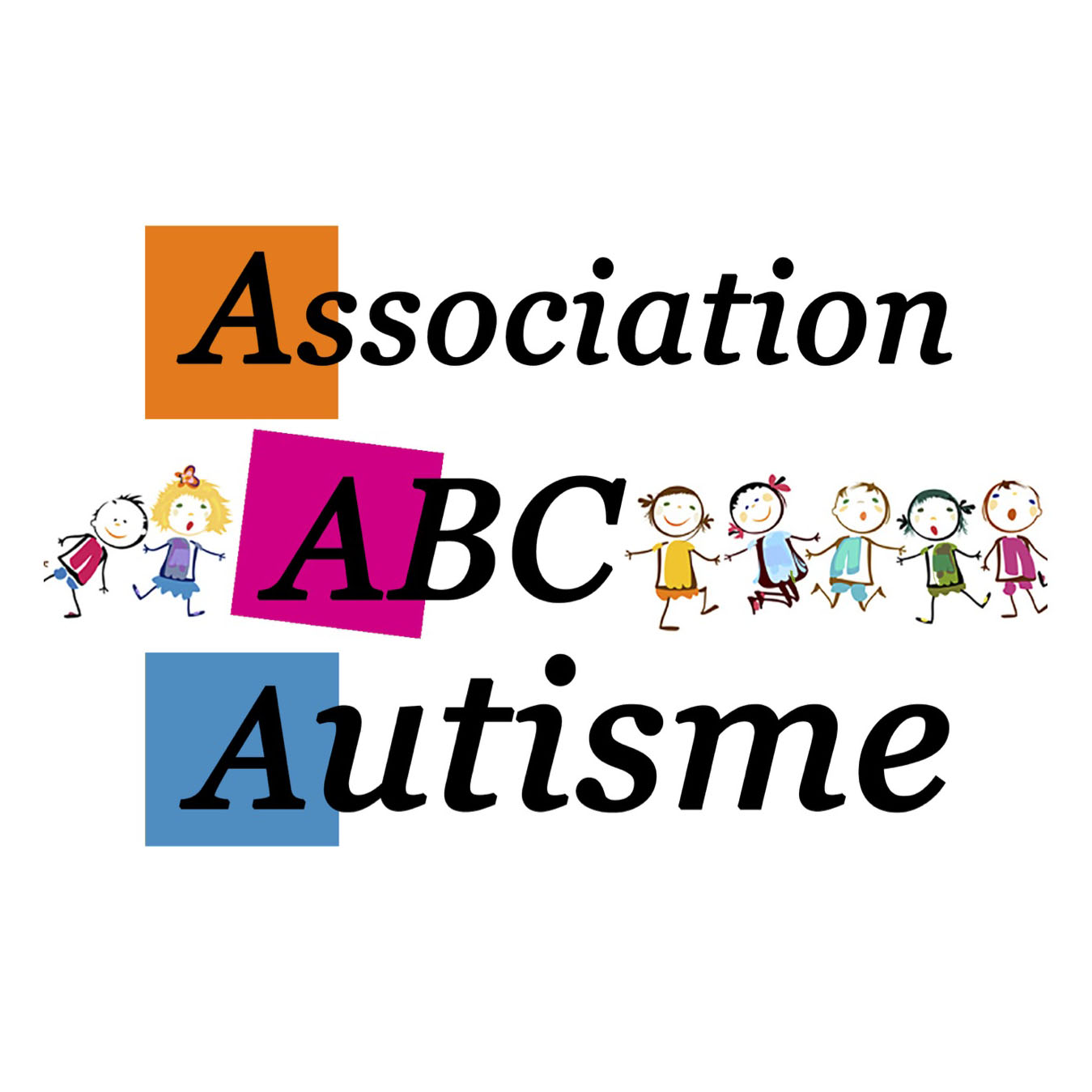 Association - ABC AUTISME