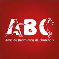 Association - ABC Châtenois
