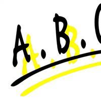Association - ABC BLANQUEFORT