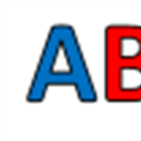 Association - ABC Troubles de l'Apprentissage