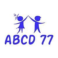 Association - ABCD77