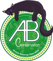 Association ABConservation