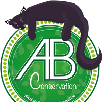 Association - ABConservation