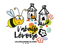 Association Abeille Lévoise