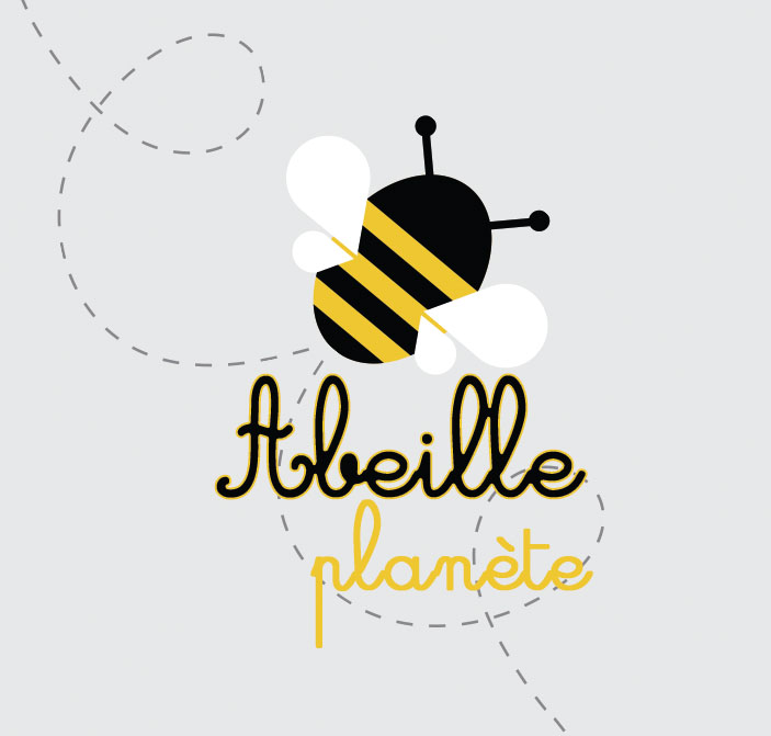 Association - Abeille Planète