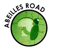 Association Abeilles Road Arras