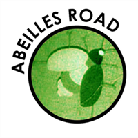 Association - Abeilles Road Arras