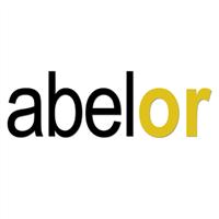 Association - ABELOR