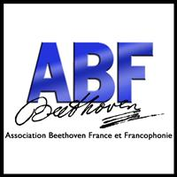 Association ABF - Association Beethoven France et Francophonie