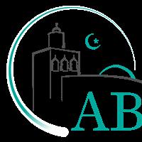 Association - ABFB