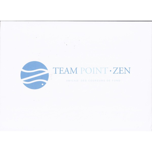 Association - TEAM POINT ZEN