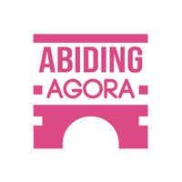Association Abiding Agora