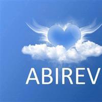 Association - Abirev