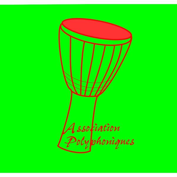 Association - Association Polyphoniques