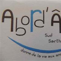 Association - Abord'Âge sud-sarthe