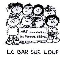 Association - ABP - association de parents d'élèves