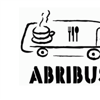 Association - ABRIBUS