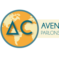 Association - AC