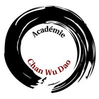 Association - Académie Chan Wu Dao