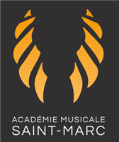 Association Academie Musicale Saint Marc