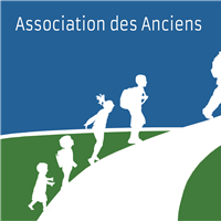 Association - acbb
