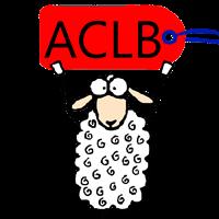 Association - ACLB