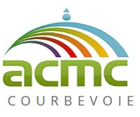 Association ACMC Courbevoie