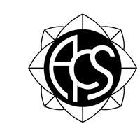 Association - ACS