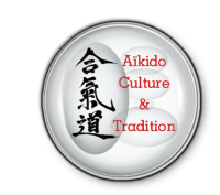 Association ACT - Aïkido Culture Tradition