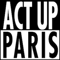Association - Act Up-Paris