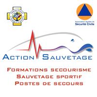 Association Action Sauvetage