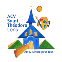 Association ACV St Théodore