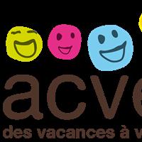 Association - ACVE