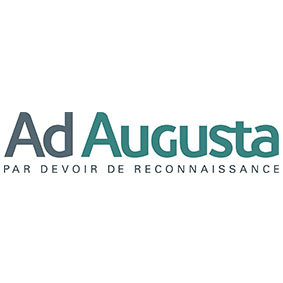 Association - AD AUGUSTA