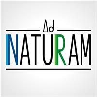Association - Ad Naturam