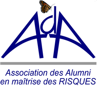 Association AdA Risques